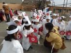 santa rita carnaval primaria (8)