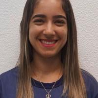 Clícia Carvalho (7º Ano e 8º Ano - Matemática _ 7º Ano e 8º Ano - Integral)