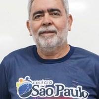 Robério Dantas (1ª à 3ª Série - Português) _ (1ª à 3ª Série - Literatura)