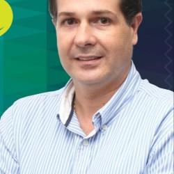 Carlos Waldemar de Aboim Machado