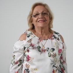 Maria Auxiliadora de Aboim Machado