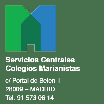 CONTACTO_COLEGIOS_MARIANISTAS