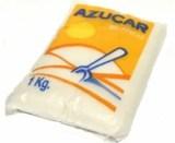 Azucar_487b3135dc15f