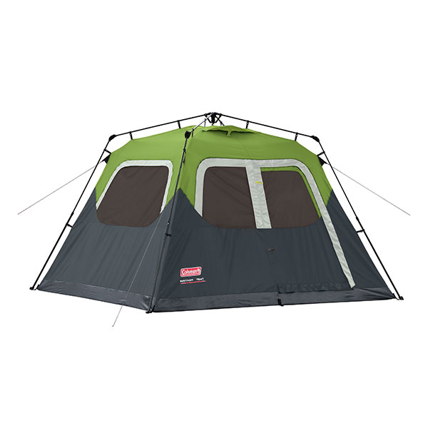 Instant Tent 6 Person