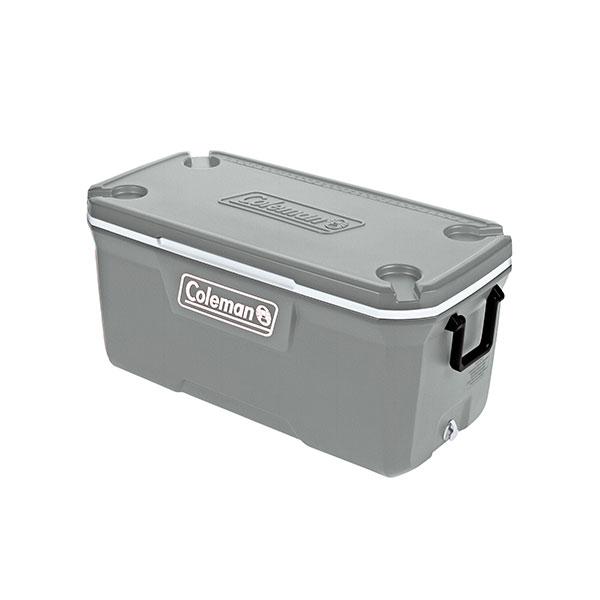 316 Series™ 120 QT Cooler