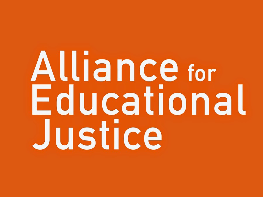 Alliance for Educational Justice