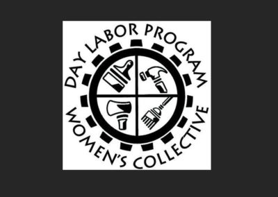 The SF Day Labor Program