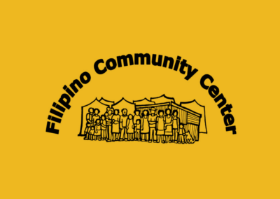 Filipino Community Center