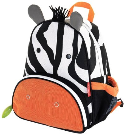 skip-hop-toddler-backpack