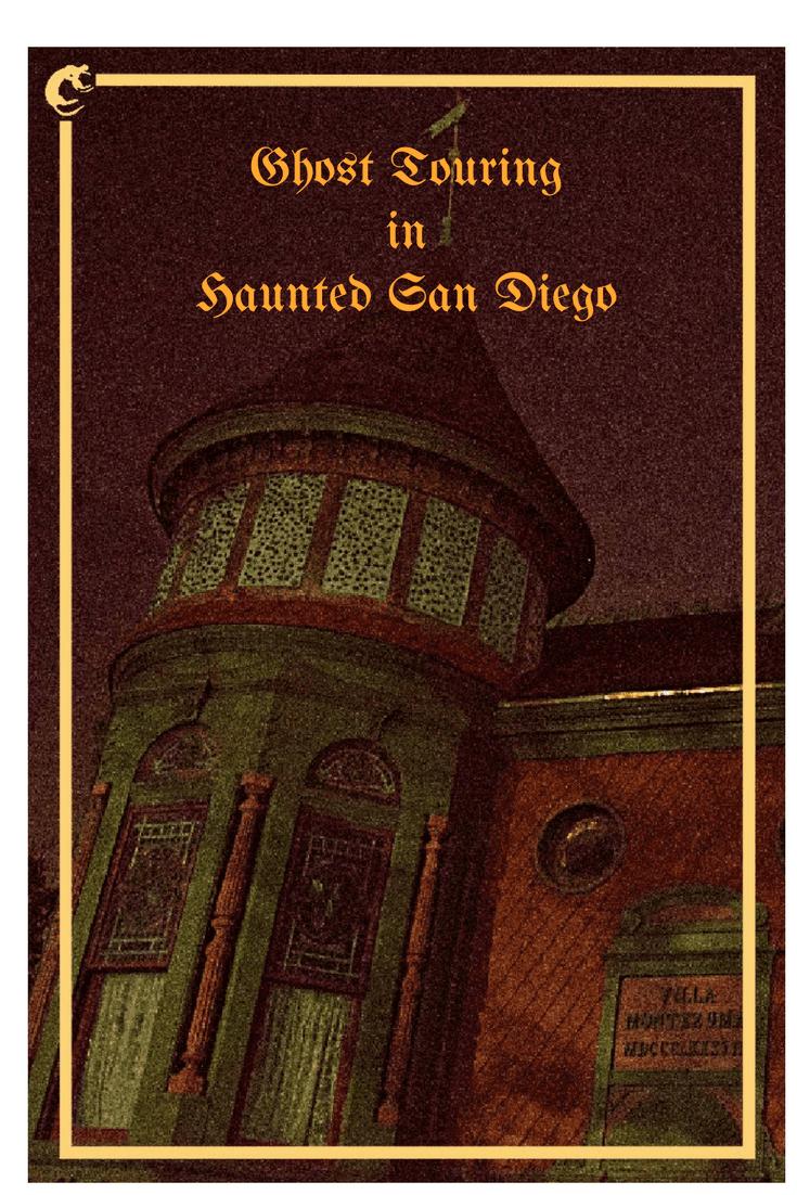 haunted-san-diego-pin-2