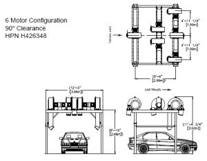 Ford F 250 2013 4x4 Wiring Diagram Ford F-250 Fuse Box