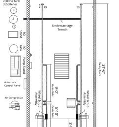 technical drawing [ 732 x 1500 Pixel ]