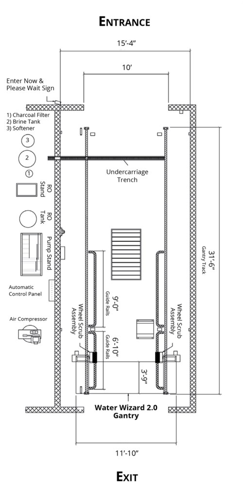 small resolution of technical drawing