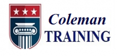ColemanTrainingLogo-031317.png