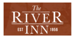 TheRiverInn1