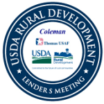 usda lenders meeting circle-small