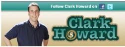 clarkhoward