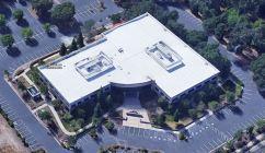 SBA Sacramento Loan Processing Center