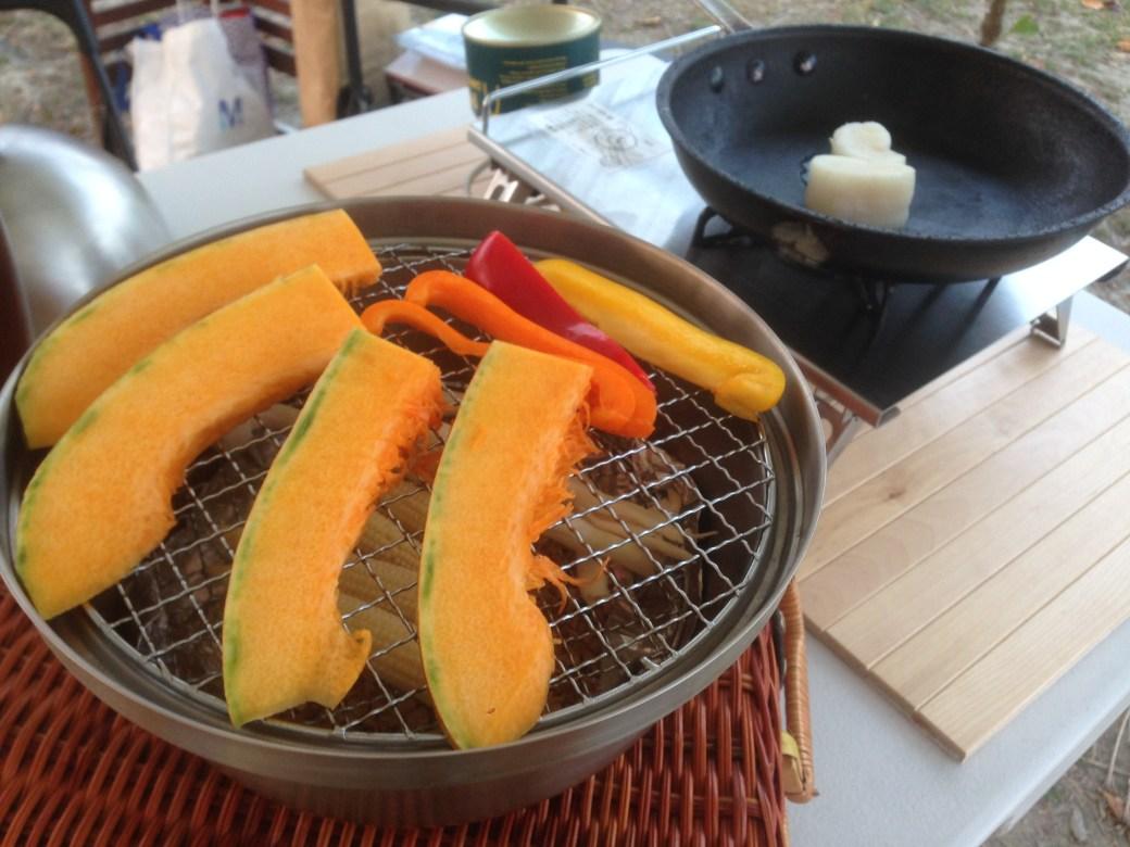 (戶外野炊達人專欄) 享受野營醇厚風味 – Coleman 煙燻鍋 精彩開箱 – Coleman Taiwan
