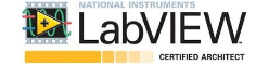 Labview Programmer