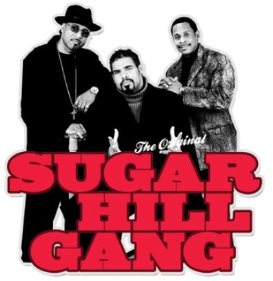 Was The First Rap Song Really Rappers Delight?