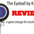 Kaotica_Eyeball_Review