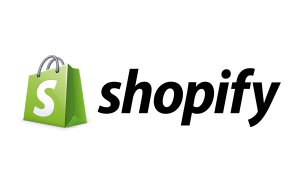 E Commerce Definition: Shopify
