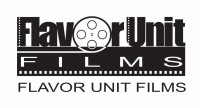flavor_unit_films