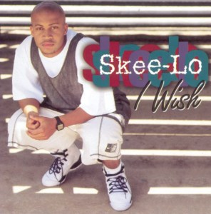 Valuable Lessons To Learn From Skee-lo On Publishing