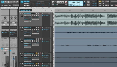 how_to_record_vocal_stacks
