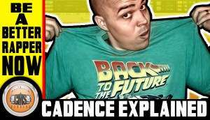 How To Rap – Cadence Explained