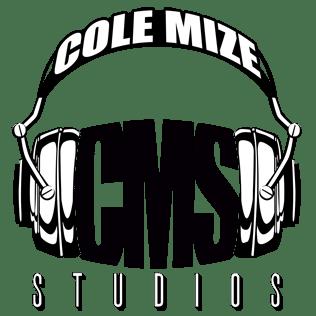 Cole_Mize_Studios