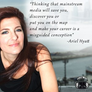 Ariel_Hyatt_mainstream_media_quote