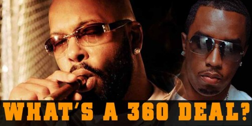 what's_a_360_deal