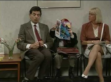 Mr_Bean_Dentist_Office