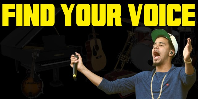 find_your_voice