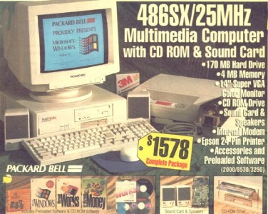 old_packard_bell_computer_90's