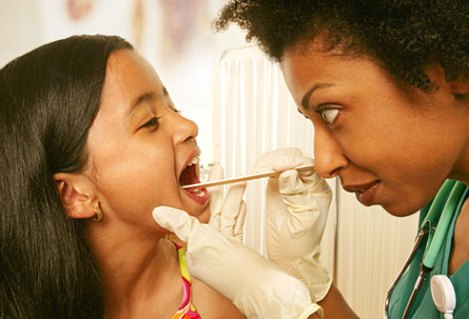 doctor-checking_tonsils