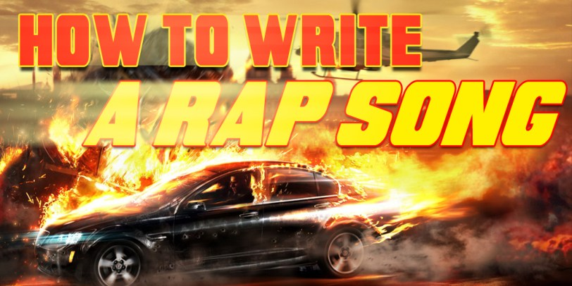 how_to_write_a_rap_song