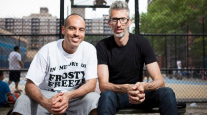 stretch_and_bobbito_outside