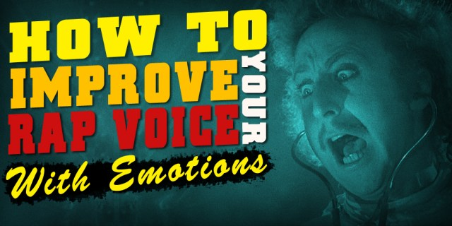 How_to_improve_your_rap_voice_with_emotions