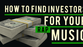 Demystifying Marketing And Promotion For Rappers - Part 1