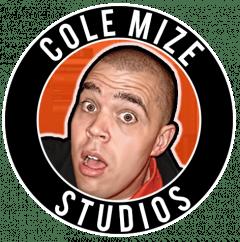 ColeMizeStudios