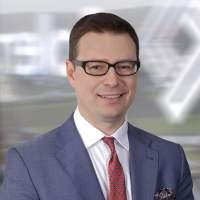 Colemont generalinis direktorius Giedrius Čiurinskas