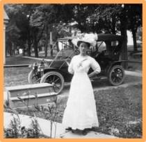 1910 Cole Mrs. Simpson