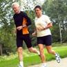 Should Arthritis Patients Exercise?
