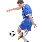 What Type of Sports Injuries Does Cole Pain Therapy Group Treat?