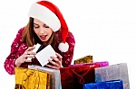 Is Stress Relief Possible During the Holidays?