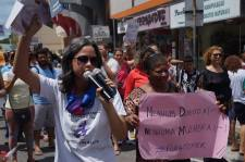 8 de março - Ipatinga 2017
