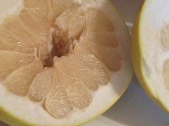 pomelo-pale-yellow
